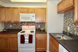 one bedroom apartments in md apartments for rent in beltsville md apartments com