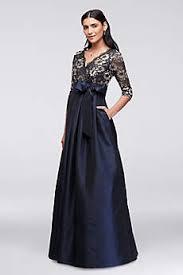 evening wedding dresses formal dresses evening gowns for 2018 david s bridal