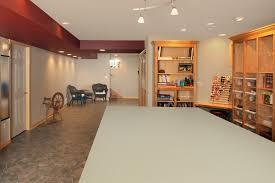 sewing room 7 jpg
