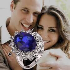 kate wedding ring 2015 new princess diana ring kate princess diana william sapphire