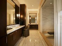 Lighted Bathroom Wall Mirror by Roomy Home With The Lighted Wall Mirror Home Design Blog