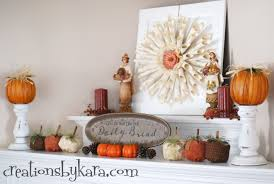 fall autumn decorating ideas for the home thanksgiving table 30 beautiful fall mantel displays diy 2012 inexpensive home decor home and decor