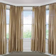 Corner Curtain Rod Connector Corner Window Curtain Rod Bracket Curtain Rods