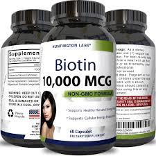 T Gel Shampoo For Hair Loss Amazon Com Biotin Shampoo For Hair Growth U0026 Dandruff All