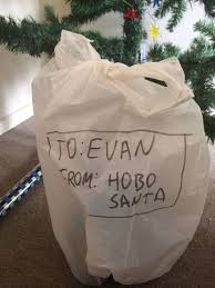 Wrapping Presents Meme - 19 gift wrapping fails that take all the festiveness out of the