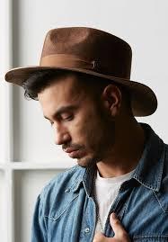best 25 s hats ideas on mens hats types hats