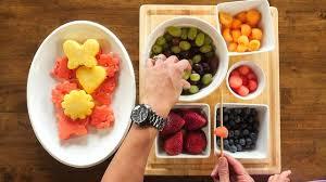 edibles arrangement don t order an edible arrangement make it yourself here s how