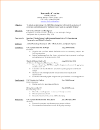 Quicker Jobs Resume by Resume Defin Functional Sample Customer Service Synopsis