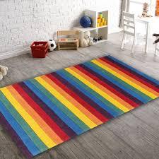 kids rug addiction