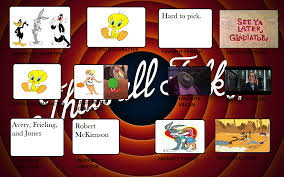 Looney Tunes Meme - looney tunes meme by kessielou on deviantart