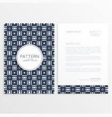 Business Letterhead Design Vector Letterhead Vector Images Over 7 100