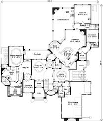 monster floor plans 155 best luxury style house plans images on pinterest house