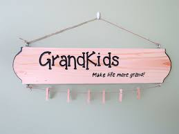 best handmade gifts for grandparents to be ebay