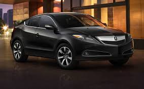 acura jeep official acura zdx discontinued after 2013 model year 2013 zdx