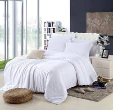 King Size White Coverlet Full Bed Comforters Target Bed Sheets Queen Twin Bed Sheets