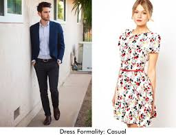 what to wear to a casual wedding casual wedding guest attire my style casual