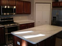 trinidad lopez kitchen remodel laminate countertops pinterest