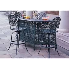 Hanamint Chateau by Hanamint Reviews Hanamint Alumont Warranty Patio Renaissance