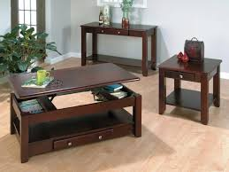 modern end tables for living room living room awesome modern end table for living room with brown