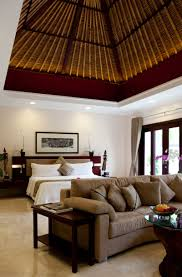 Viceroy Floor Plans by 5 Star Viceroy Bali Resort In The Valley Of The Kings