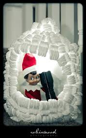 30 fun and unique elf on the shelf ideas daddy by day