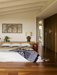 Asian Style Bedroom Furniture How To Design An Asian Themed Bedroom Furniture And Decoration Ideas