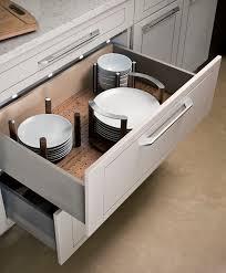 Best  Kitchen Cabinet Drawers Ideas On Pinterest Kitchen - Drawers for kitchen cabinets