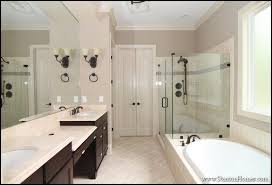 master bathroom vanities ideas 7 best master bath vanity ideas top his and hers vanity designs