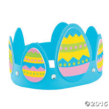 Easter Egg Decorating Craft Kit by Easter Crafts Party Supplies Canada Open A Party