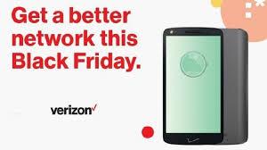 verizon deals black friday verizon black friday deals include slates smartphones and a drone