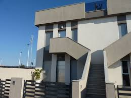 apartments for sale in lo pagan