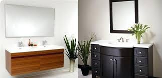 ikea kitchen cabinets in bathroom kitchen bathroom cabinets pizzle me