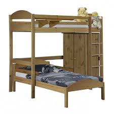 verona wooden beds and bed frames up to 60 off rrp next day