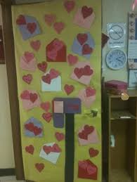 Valentine S Day Classroom Decor by Pin By Sunny Decals On Alphabet Themed Nursery Kids Room