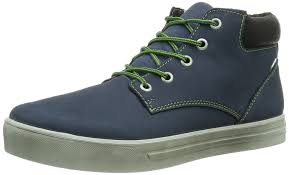 buy boots products australia discount shop ricosta boys shoes boots chicago dealer all