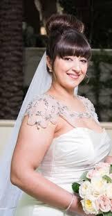 Bridal Hair And Makeup Las Vegas New Orleans Destination Wedding Hair U0026 Makeup By Www Karasanchez