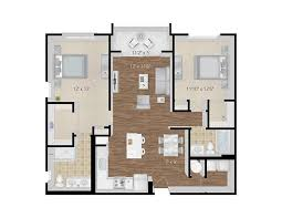 west 10 apartments floor plans 1 2 3 bedroom apartments for rent in west palm beach fl