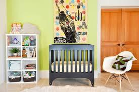 Crib With Mattress Babyletto Grayson Mini Crib 5 Babyletto Grayson Mini