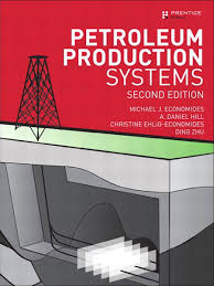 jitorres michael j economides petroleum production systems 2nd