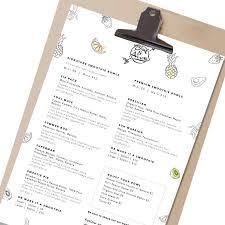 Home Design Store Parnell Work Nz Graphic Design Auckland Ashley Ware Design