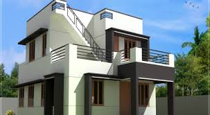 Modern Container Home Plans Plans For Shipping Container Homes - Container home interior design