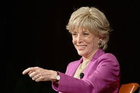 leslie stahl earrings lesley stahl
