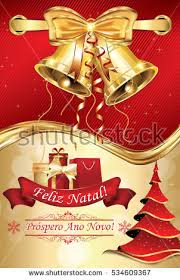 greeting card clients stock images royalty free images