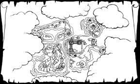 phantasy maps phantasy manual translation from japanese