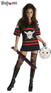 U0027s Wrong Halloween Costume Edition Halloween Collection Ideas Holidays Events