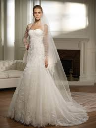 wedding shop uk wedding dress shops boutiques london lifestyle wedding