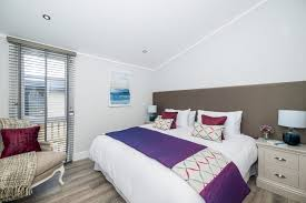 Shaldon Holiday Cottages by Holiday Homes For Sale At Coast View Shaldon Devon