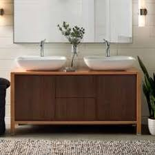 Bathromm Vanities Modern Bathroom Vanities U0026 Cabinets Allmodern