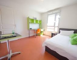 chambre etudiante lyon location étudiant lyon 8ème arrondissement 259 annonces de