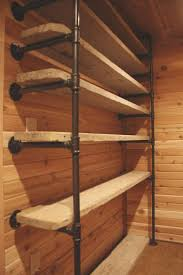 best 25 pipe closet ideas on pinterest industrial closet